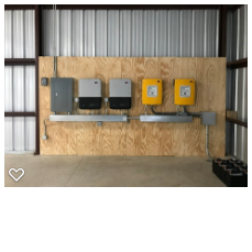 Adams Warehouse Inverters